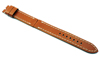 /product-detail/delicate-quality-italian-vegetable-tanned-leather-watch-straps-60556781358.html