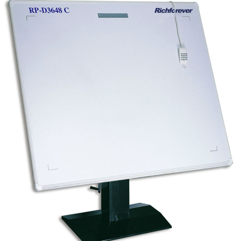 Richpeace High Stand Digitizer