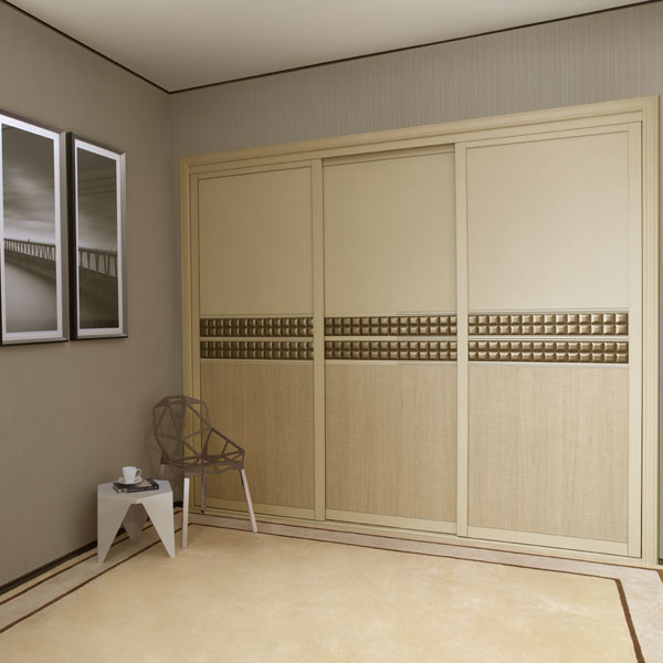 Simple Bedroom Wardrobes simple design bedroom wardrobe design, simple design bedroom