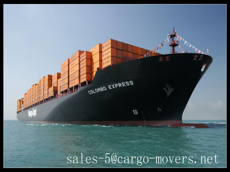 Ocean freight/shipping company /sea freight from Qingdao,China to ODESSA, UKRAINE.---skype:lisarong08