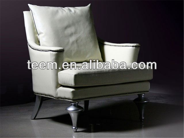 Divany Furniture new classical sofa design furniture outdoor furniture perth wa