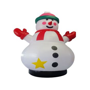 Christmas Inflatables Clearance.Funny Christmas Snowman Inflatables Clearance Air Dancer For Sale Buy Snowman Christmas Inflatables Clearance Air Dancer Product On Alibaba Com