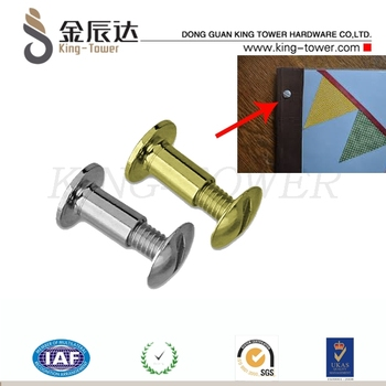 Furniture Fixing Pack Hollow Door Handle Lever Male And Female Fix  Screws(with Iso Card)   Buy Male And Female Fix Screws,Door Handle Lever  Male And ...