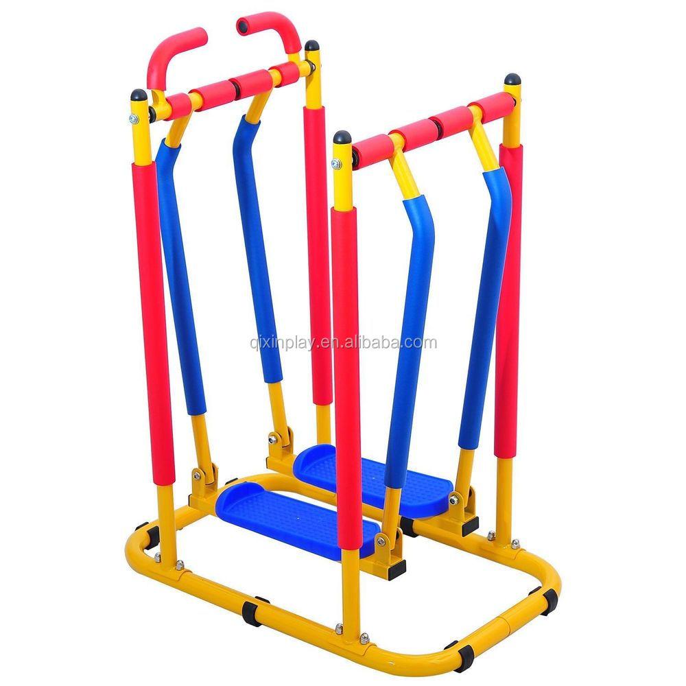 Children indoor gym equipment for kids kids gym equipment for Indoor gym equipment for preschool
