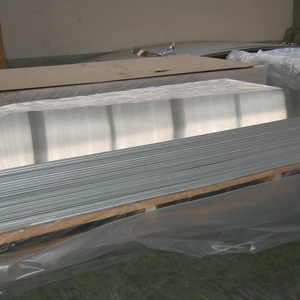 aluminium sheet 1050,1060,1070,1100,1200,3003 series/aluminum expanded metal sheet