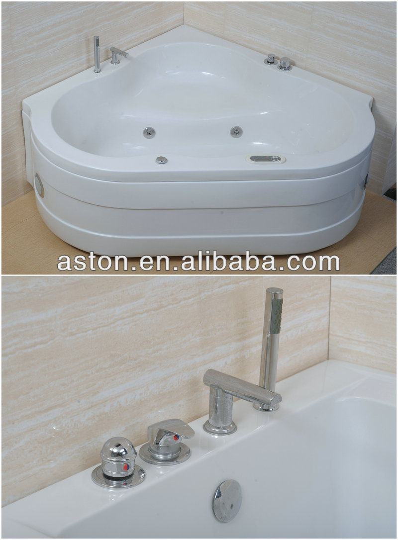 2 Person Hydro Spa Bath, 2 Person Hydro Spa Bath Suppliers and ...