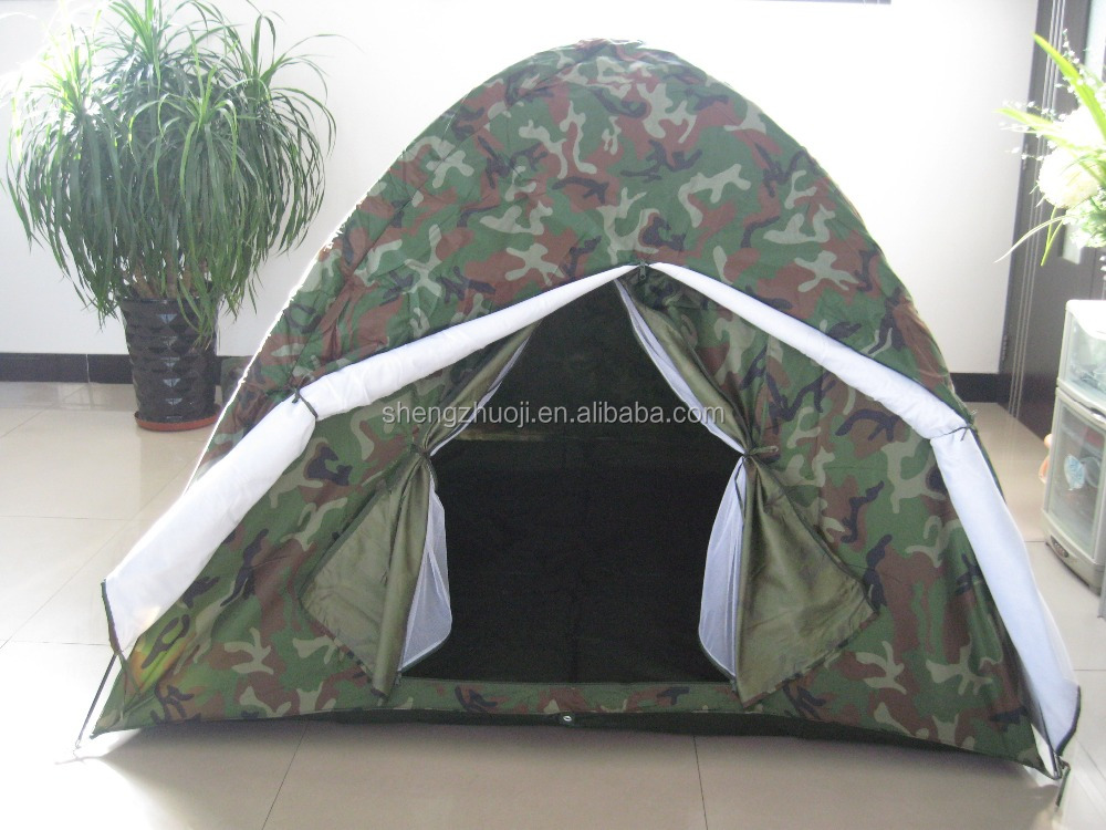 4 season camping tents for sale