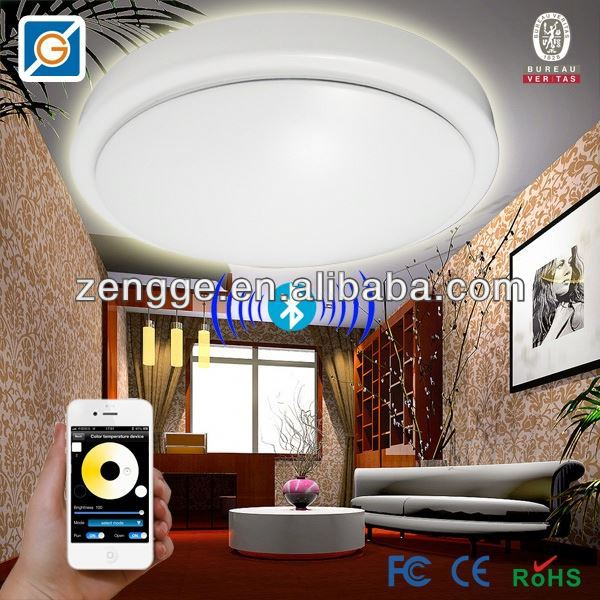 Remote Battery Operated Led Ceiling Light Suppliers And Manufacturers At Alibaba