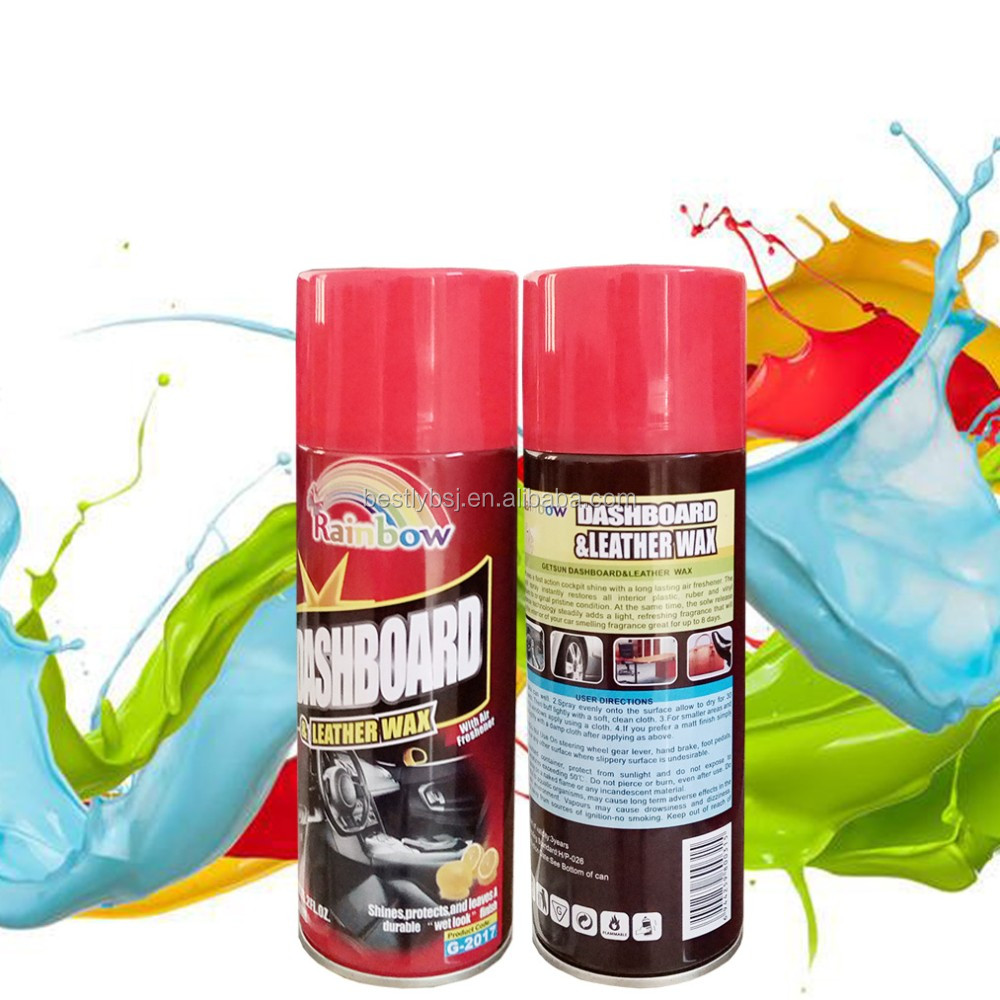 Best Quality Aerosol Acrylic Car Paint Spray Colorful Buy Aerosol Acrylic Car Paint Spray