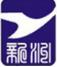 Personalizado quadro de madeira em pé-A placa de sinal