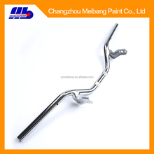 motorcycle steering handle bar
