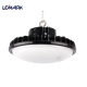 High brightness cool white 200w airplane light fixture