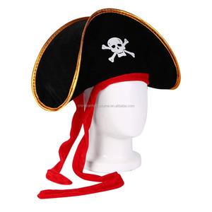 Pirate Costume Accessories Wholesale 7fdabb0d88a9