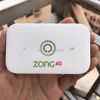Wholesale Unlocked Huawei E5573 E5573s-322 E5573cs-322 E5573-320 150mbps 4g  Lte Mobile Wireless Wifi Router Brand New - Buy Best 4g Lte Wifi