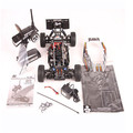 FS Racing 53632 Brushless 1 10 4WD EP BL BAJA Buggy RTR Rc Car With 7