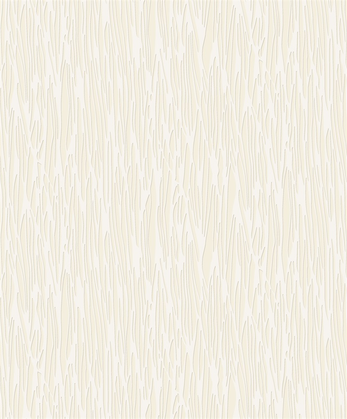 Plain White Wood Texture Cheap Wallpaper Prices View Cheap Wallpaper Prices Myhome Product Details From Guangzhou Myhome Wallpaper Co Ltd On Alibaba Com