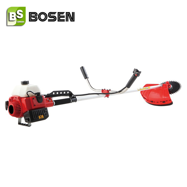 Robin 411 Brush Cutter NB411 Grass Trimmer with 1E40F-6 Engine Hot Sale for Thailand Market