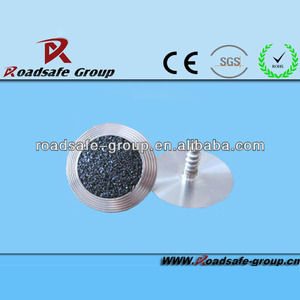 2014 direct selling high quality road safety tactile Indicators stainless steel stud