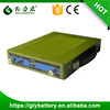 60Ah 12V Li-ion Lithium Battery Packs For Wireless Communication Device