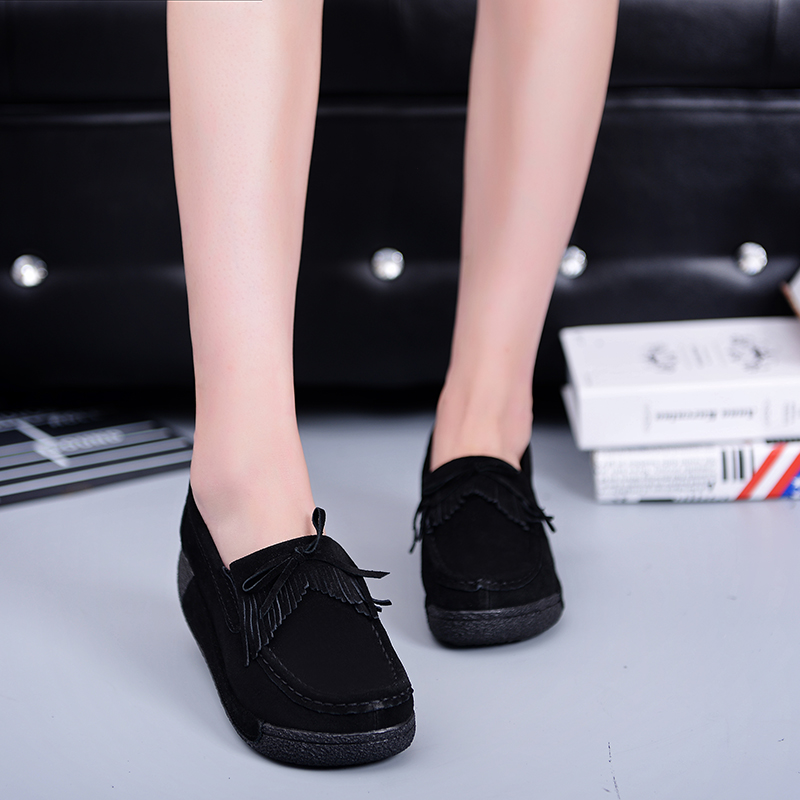 Hot high quality fashion casual shoes women sneakers