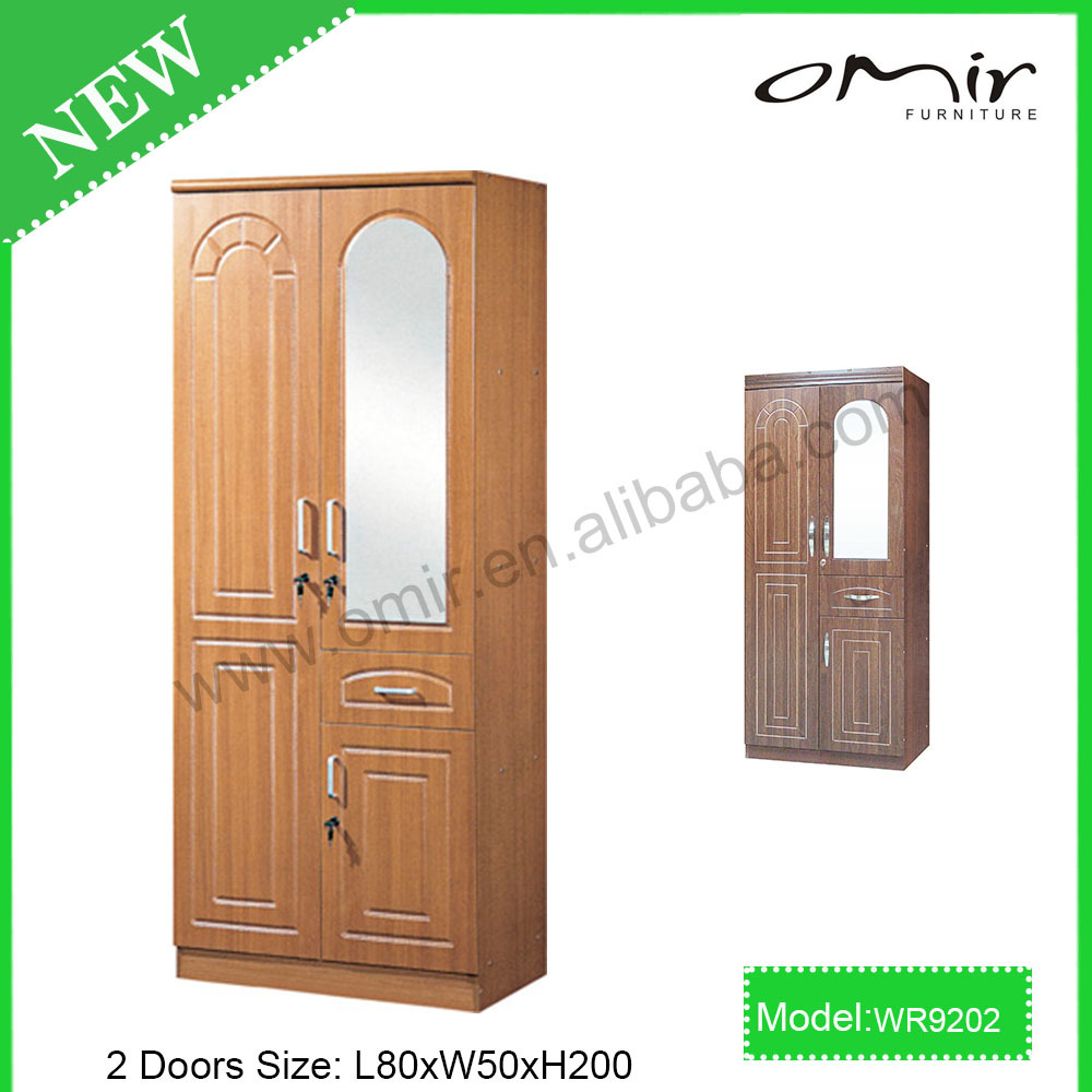 Black Color Kerala Wood Bedroom Wardrobe Buy Kerala Wood