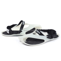 summer beach new arrival men sandal new arrival men sandal eva sandal clogs