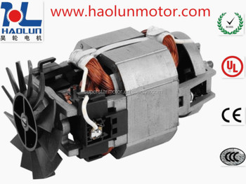 High power universal motor ac 230 voltage buy small for Universal ac dc motor
