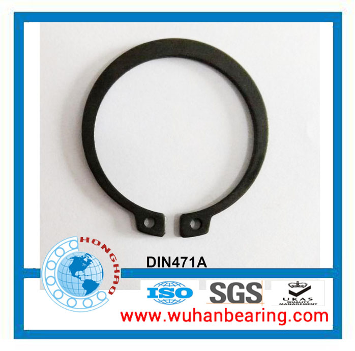 Din471 Circlips/retaining Ring Size 471/20