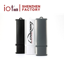 High Quality Usb Flash Drive Container 128gb Otg Usb Flash Drive Memory Stick with Custom Logo