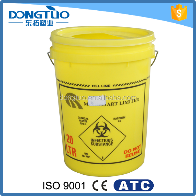 Best Price Chemical Resistant Plastic Containers Plastic Containers For Paint Buy Plastic