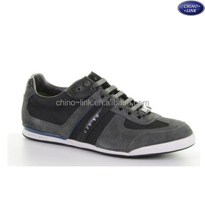 Men s Casual Shoes faa8b9876