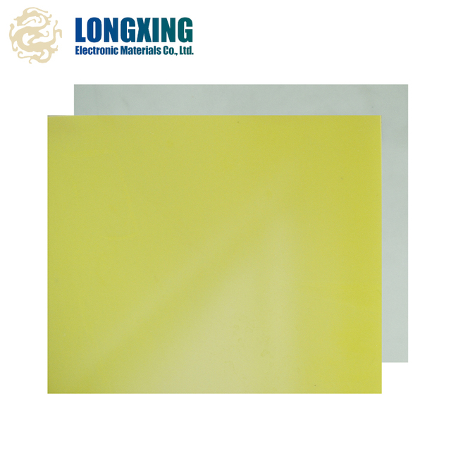 yellow color plastic sheet-Source quality yellow color plastic sheet ...