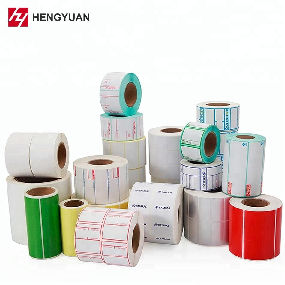 Top-Registrierkassenrollen, Thermopapier 57 x 40 x 12, Thermodruckerpapierrolle