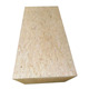 18mm osb3 oriented strand board and laminated osb board
