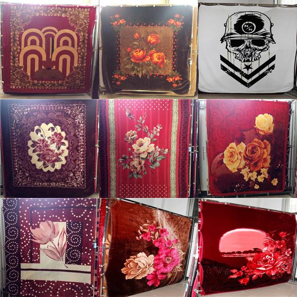handmade chinese silk rugs