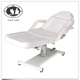 Wholesale New issue aqua remote control ceragem spa massage bed