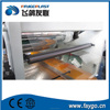 Hot sale PET/PP/HIPS/PE/EVA single and multi-layer composite sheet extrusion line with reasonable design