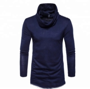 Mens merino wool windproof waterproof Motor sports second layer for Winter Riding t shirts