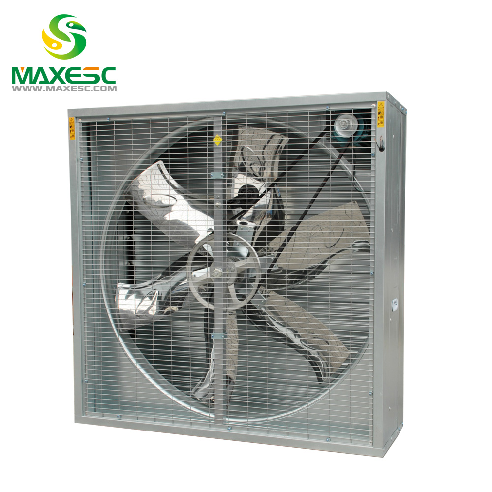 forced ventilation fan, forced ventilation fan suppliers and