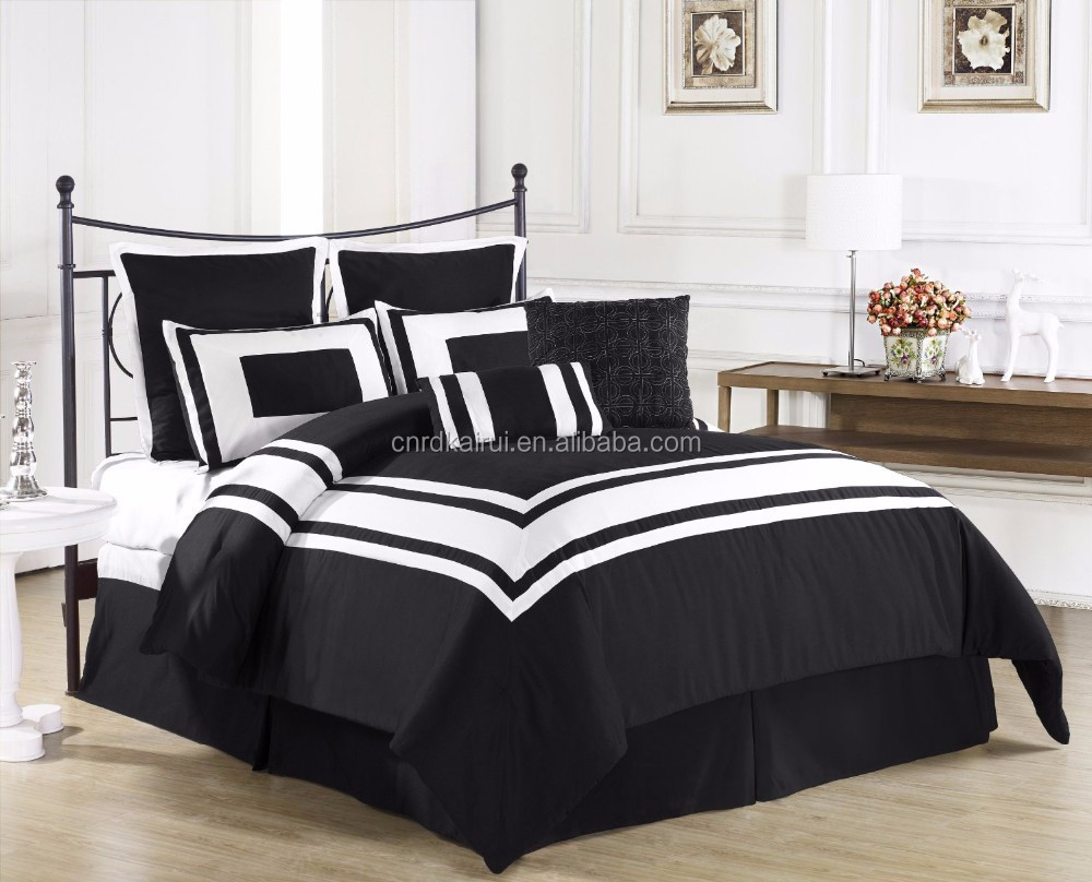 Bed sheets designs white - King Size Bedding Sets Cheap King Size Bedding Sets Cheap Suppliers And Manufacturers At Alibaba Com
