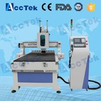 Top quality automatic tool change spindle cnc with best price