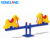 Children Game Seesaw Outdoor Playground Seesaw Play Equipment