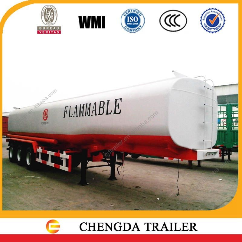 fuel tank shop hot sale gasoline and diesel fuel tanks for sale