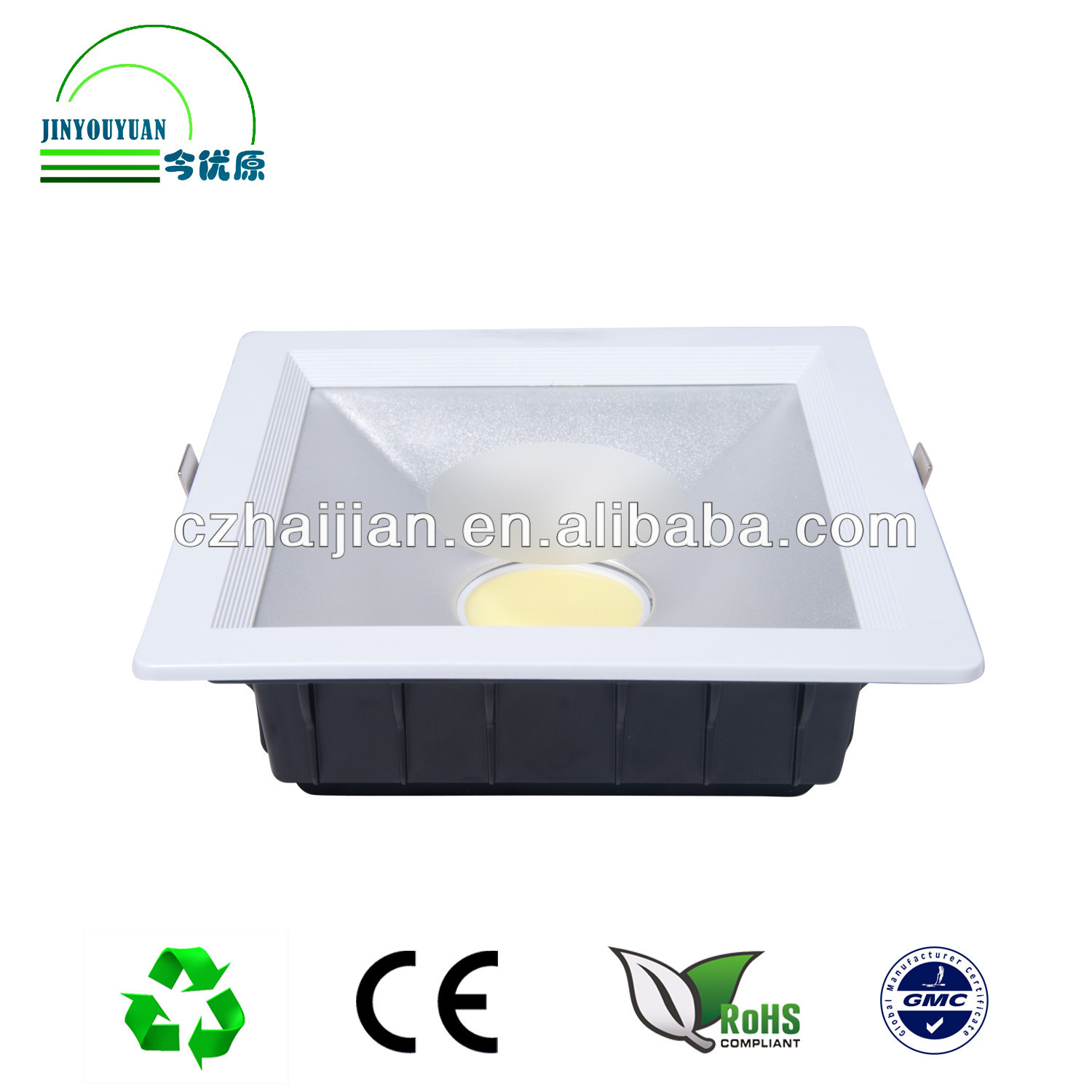18w Philips Led Downlight