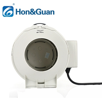 2017 4 Inch Portable Kitchen Exhaust Fan Price Factory Product On Alibaba