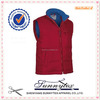 cheap wholesale Winter womens padded windproof warm Vest
