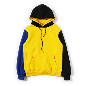 custom oversized cheap pullover hoodies