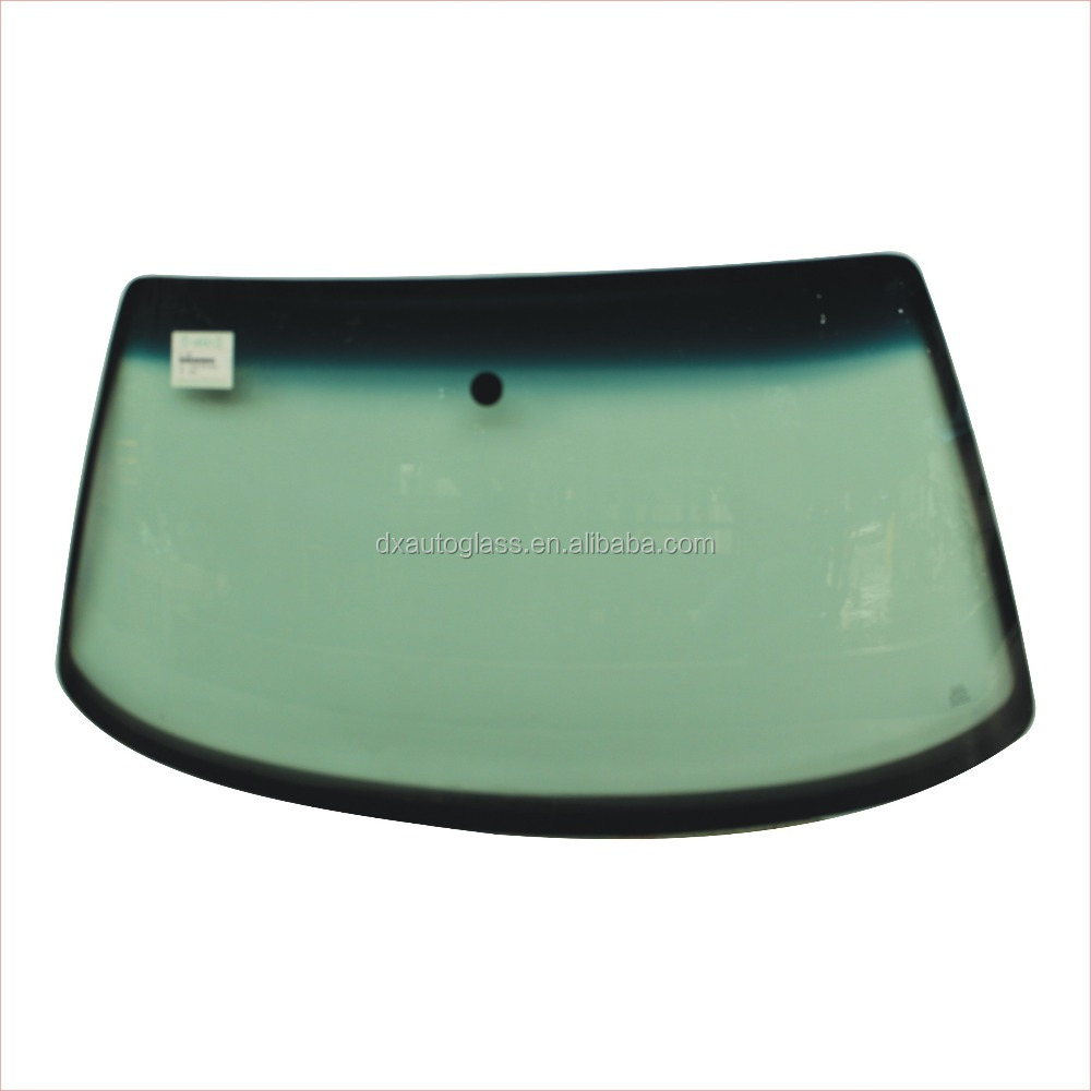DXG auto Laminated Front Windshiel of VW-B4
