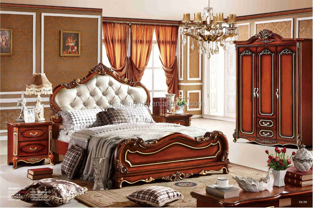 Luxury Royal Children Bedroom Furniture Set  Luxury Royal Children   Luxury Royal Children Bedroom Furniture Set  Luxury Royal Children Bedroom  Furniture Set Suppliers and Manufacturers at Alibaba com. Expensive Bedroom Sets. Home Design Ideas