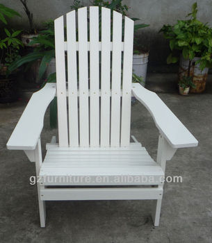 Fine Wood Adirondack Outdoor Furniture Wooden White Chair Yard Lawn Deck New Buy Outdoor Furniture Adirondack Chairs Adirondack Chair Plans Outdoor Bralicious Painted Fabric Chair Ideas Braliciousco